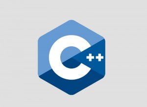 C++ & Object Oriented Thinking - Online Course