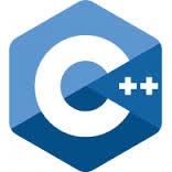 C++ & Object Oriented Thinking - Course
