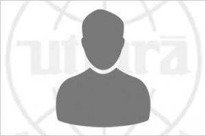 New User - UttaraComputers