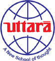 Uttara - New School of Thought